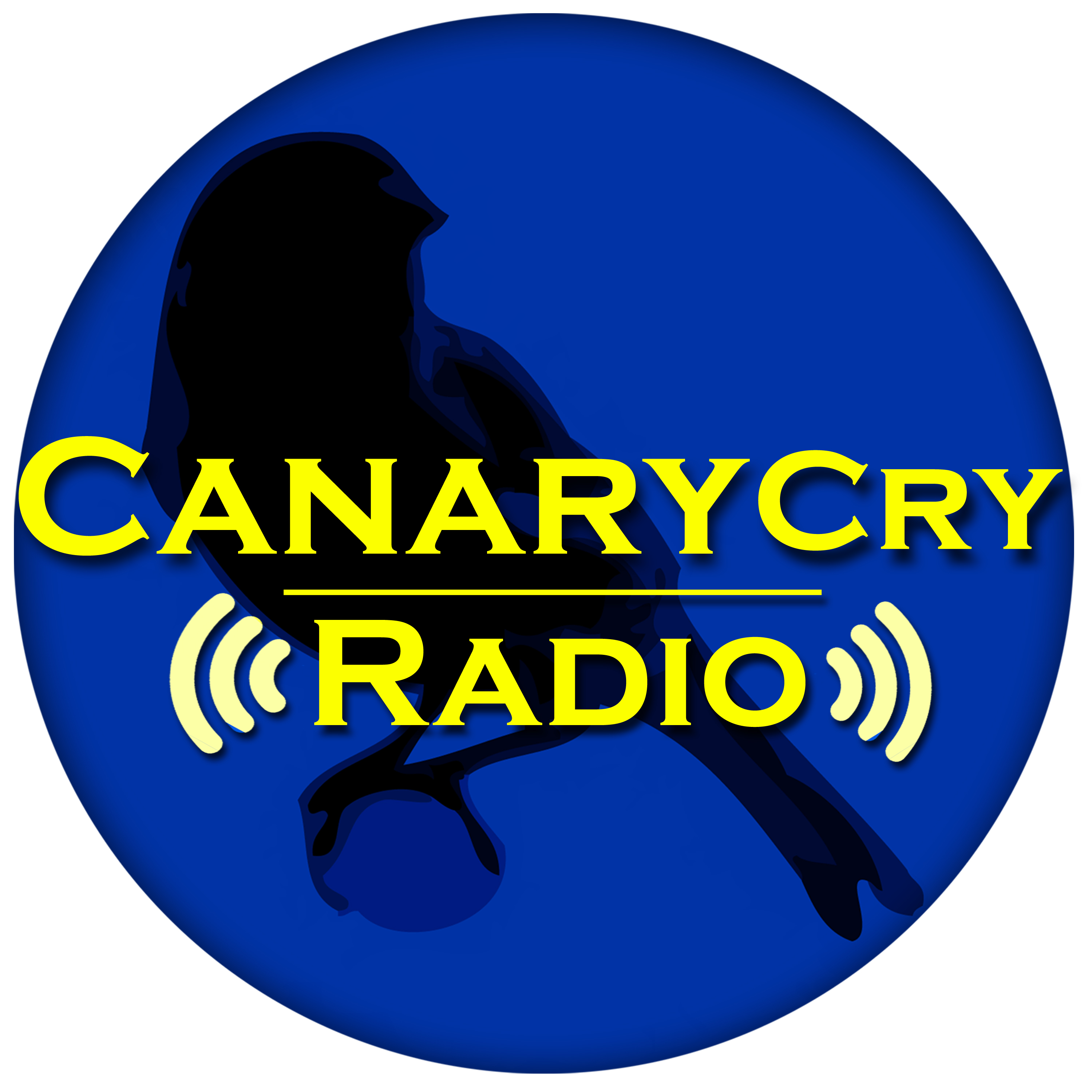 Canary Cry Radio